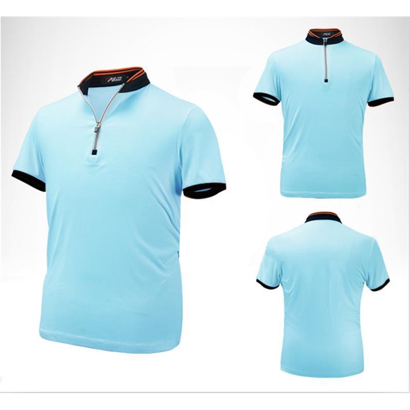 Online Get Cheap Uniform Golf Shirts