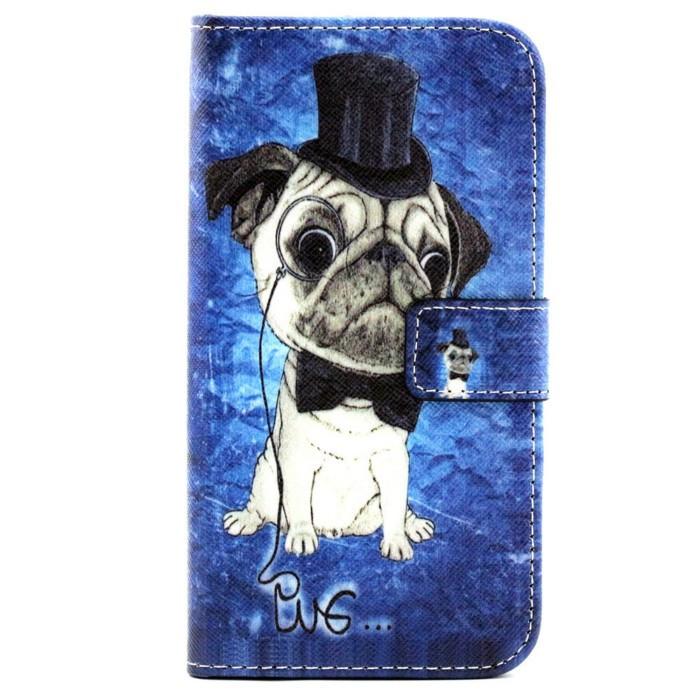 Samsung Galaxy Grand 2 fashion wallet case (24)