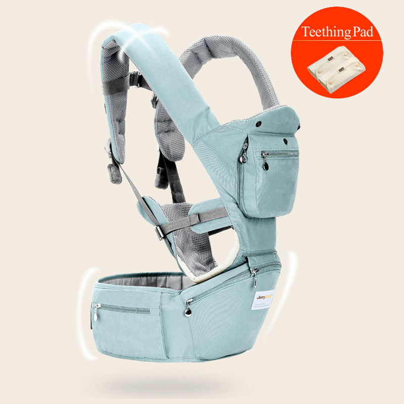 Ergonomic Breathable Multifunctional Best qulity baby carrier Sling Toddler wrap Rider baby backpack high grade Baby