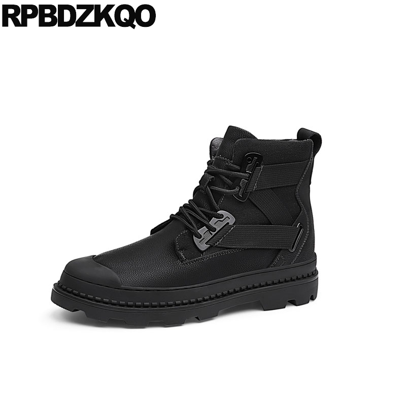 autumn waterproof tactical designer army shoes lace up desert military fashion black canvas mens winter boots warm ankle combatautumn waterproof tactical designer army shoes lace up desert military fashion black canvas mens winter boots warm ankle combat