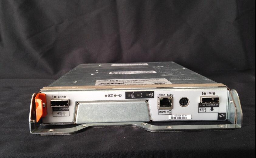 44W2172 39R6508  SAS Controller  For DS3200  Refurbished Working