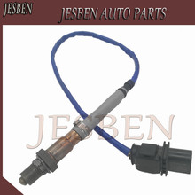 JESBEN Free Shipping Lambda Oxygen O2 Sensor For PORSCHE 911 Convertible 997 3.6 Turbo NO# 0 258 007 308 0258007308 99760612802