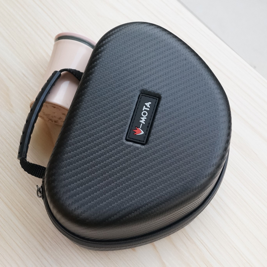 9b21d48caaf TDI1 Headphone Case Bag for JBL E55BT Urbanite XL/Momentum For B&W P7 Beats  Stuido For Sony Headset Carry Portable Hard Box-in Earphone Accessories  from ...