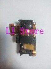 Digital Camera Repair Replacement Parts S50 S51 S52 lens group No CCD image sensor for Nikon