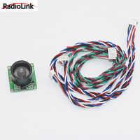 Radiolink Ultrasonic Sensor Su04 40-450cm Detect Range Obstacle Avoidance Altitude Hold Module for Radiolink Pixhawk/Mini PIX RC