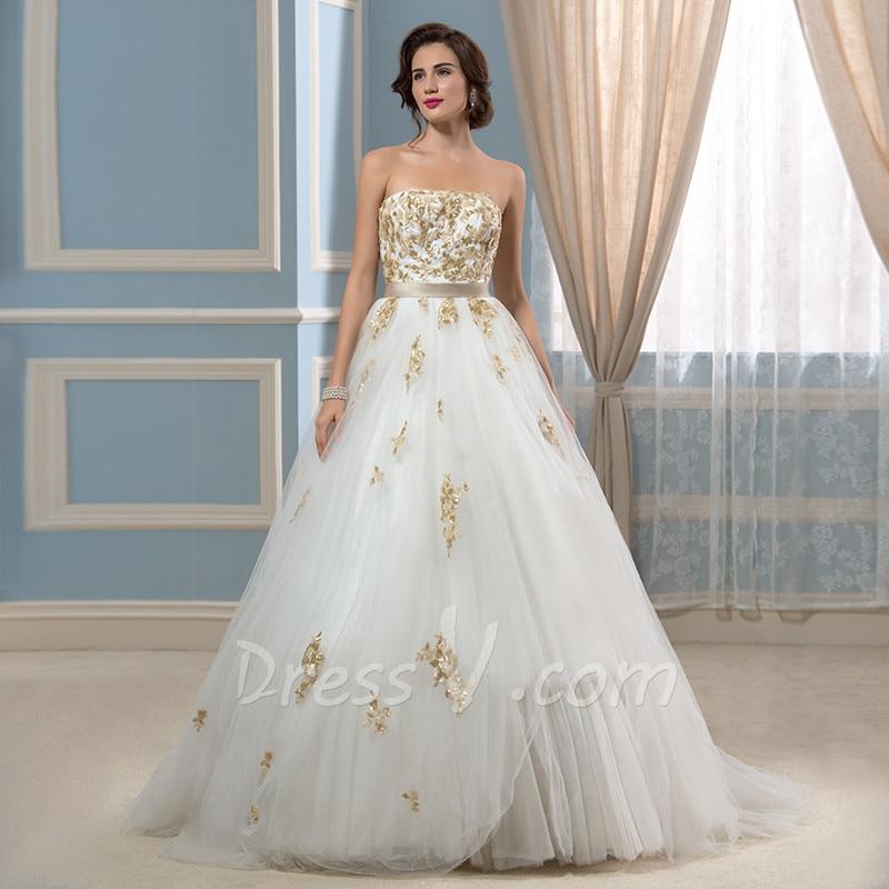 popular vine plus size prom dresses
