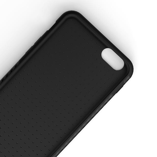 Case iPhone klasyczny różne warianty 6/6S 6/6S plus 7/7plus