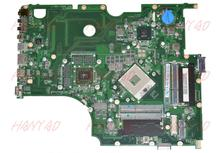 For ACER aspire 8950 8950G Laptop motherboard MBRCN06001 DA0ZYFMB8D0 DDR3