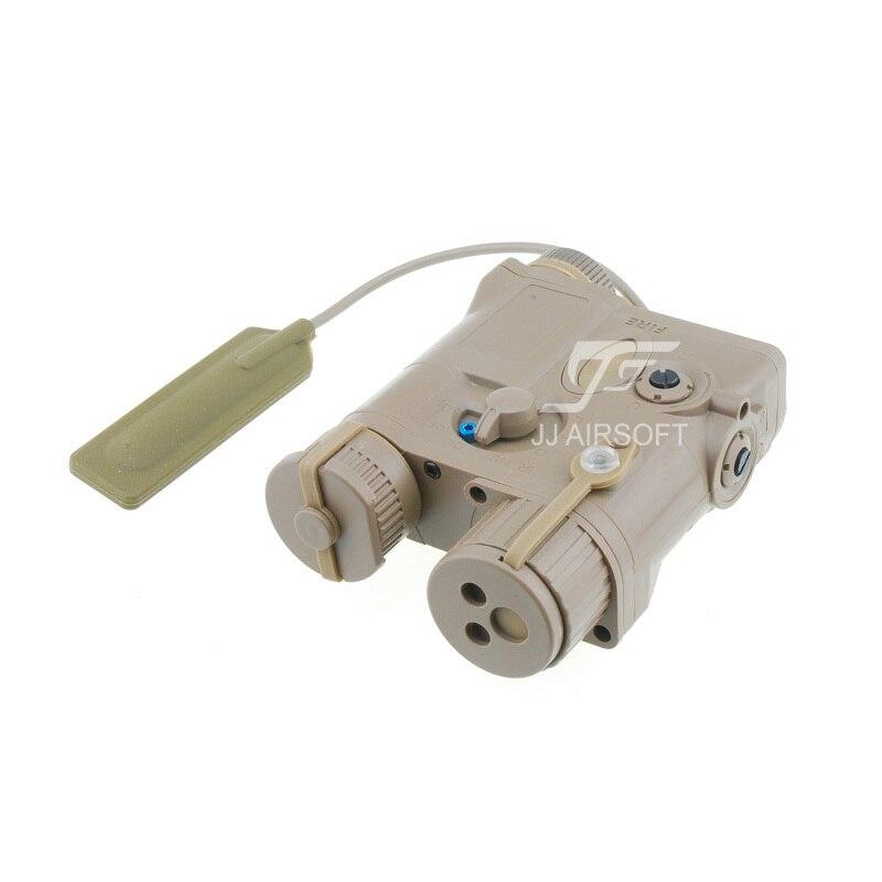 Element AN/PEQ-16A Mini Integrated Pointer Illumination Module (Tan) FREE SHIPPING (ePacket/HongKong Post Air Mail) kd621k30 prx 300a1000v 2 element darlington module