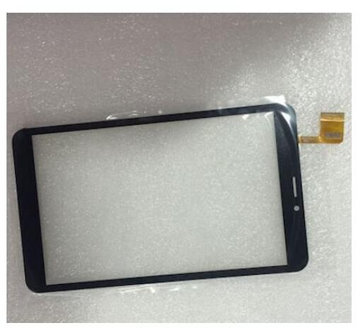 Witblue New touch screen For 9 Prestigio MultiPad wize 3608 4G PMT3608 Tablet Touch panel Digitizer