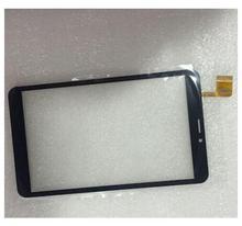 """Witblue Nueva pantalla táctil Para 9 """"Prestigio MultiPad wize 3608 4G PMT3608 Tablet Touch panel Digitalizador del Sensor de Cristal reemplazo"""