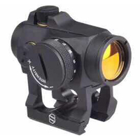 New Arrival And Hot Sale Tactical T2 Red Dot Scope With Cover For Hunting BWD 053