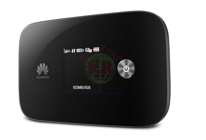ξεκλειδωμένο Huawei E5786 mifi 4g lte router 4g - Εξοπλισμός δικτύου - Φωτογραφία 6