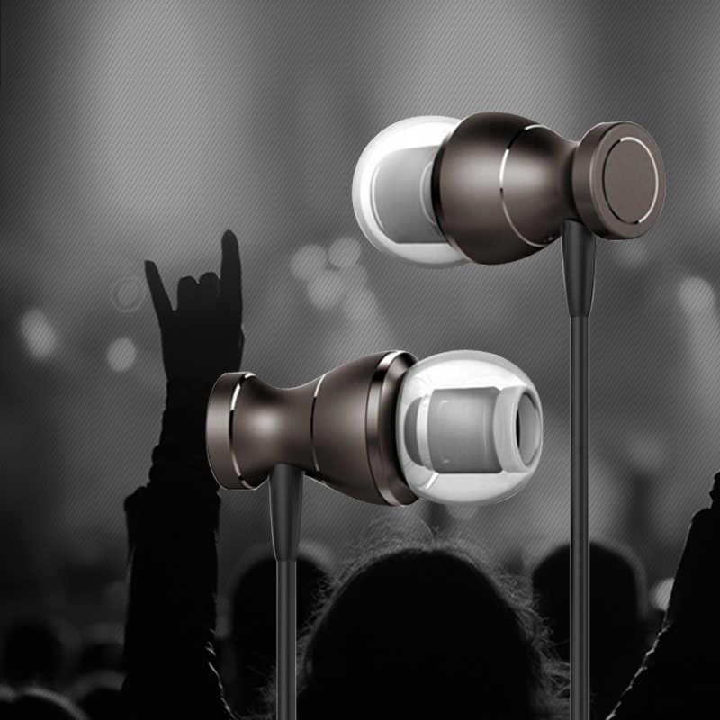 Бас-гитара Музыка динамик для спортивной камеры Xiao mi Red mi 5 плюс 4X Примечание 5 4A 5A чехол наушники Fone De Ouvido для Xiaomi mi 5 6 7 3 A1 mi x 2 2 S крышка