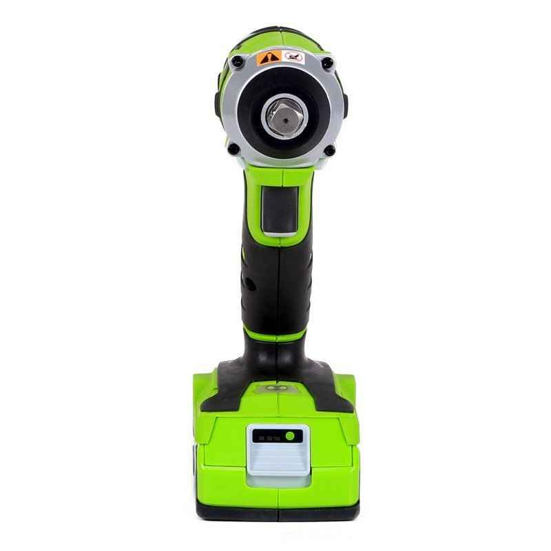 GREENWORKS-G4-24v-Lithium-1-2-IMPACT-WRENCH-3800302a-tool-Only GREENWORKS-G4-24v-Lithium-1-2-IMPACT-WRENCH-3800302a-tool-Only