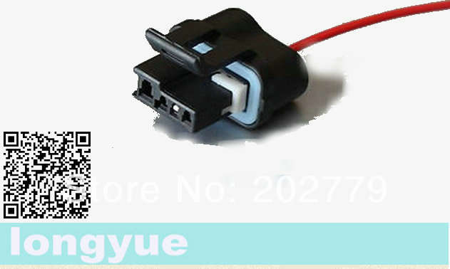 longyue 10pcs 92 97 LT1 Corvette Camaro Trans Am Alternator Wiring ... lt1 coil wiring diagram AliExpress
