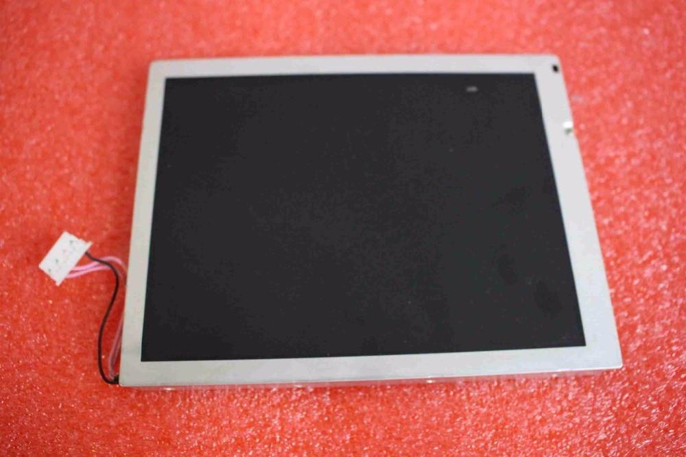 6.5 inch NL6448BC20-18D LCD Screen panel For Machine repair , FAST SHIPPING sast 10 1 inch display nintaus machine singing old machine 50p lcd screen hw101f 0b 0c 50