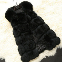 2017-Winter-Warm-Luxury-Fur-Vest-for-Women-5