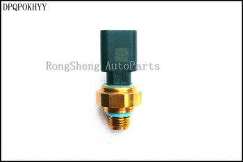 DPQPOKHYY X1 Sensor de presión de aceite de motor de Cummins ISX ISM ISX11.9 ISX15 OEM 4921517