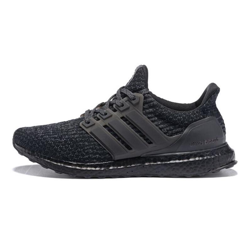 Adidas Ultra Boost \