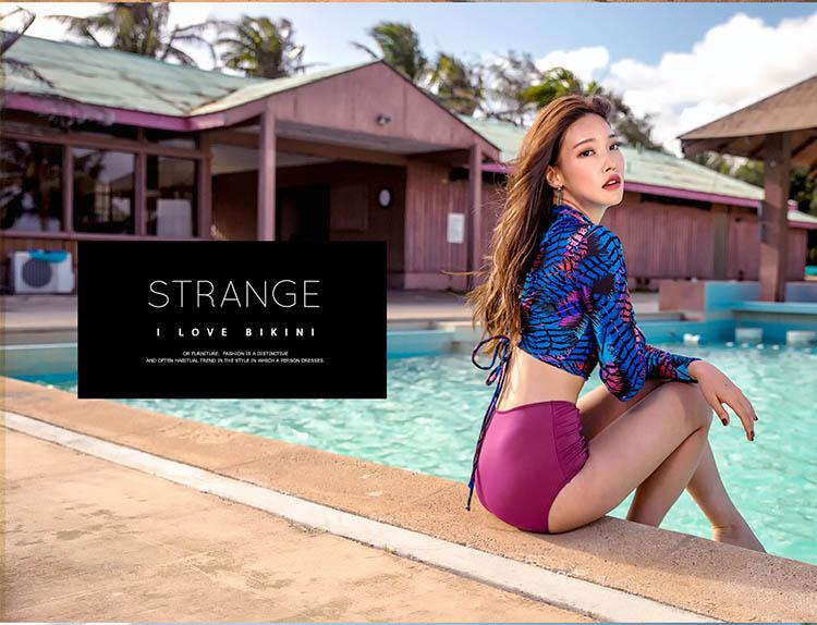Strange_M_05_02
