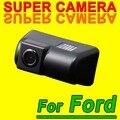 Для Sony CCD Ford Transit заднего вида резервное копирование парковка Камера заднего вида автомобиля Ночного Видения комплект Для GPS