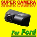 For Sony CCD Ford Transit Car rear view back up parking reversing car Camera Night Vision kit For GPS