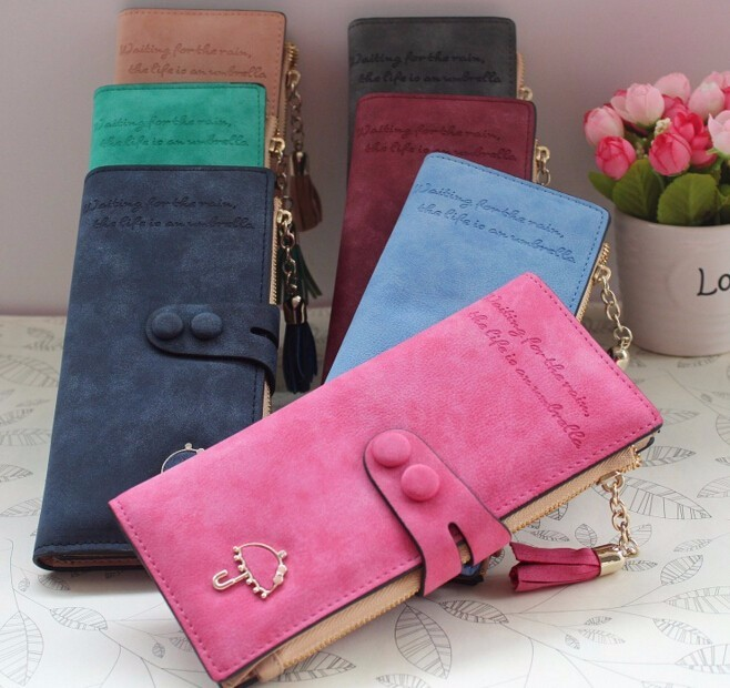 fashion women purse (1)
