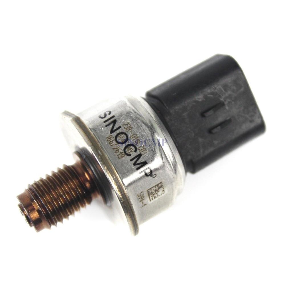 Pressure Switch Sensor 344-7390 For Excavator, 3 month warranty deawoo excavator throttle sensor dh stepper motor throttle position sensor excavator spare parts