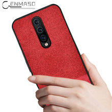 for OnePlus 7 Pro Case Luxury Silicone Soft Edge Shockproof Back Cover for OnePlus 6 6T Case Cover Protective Phone Fundas