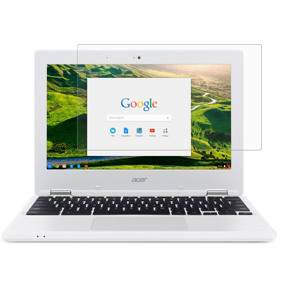 Acer Chromebook 715 Price