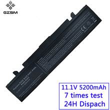 6cells AA-PB9NC6B Laptop Battery for samsung R428 R429 R430 R467 R468 R528 R560 AA-PB9NC6W AA-PB9MC6W AA-PL9NC6B bateria akku honghay aa pb9nc6b laptop battery for samsung pb9ns6b pb9nc6b r580 q460 r468 r525 r429 300e4a rv511 r528 rv420 rv508 355v5c r428