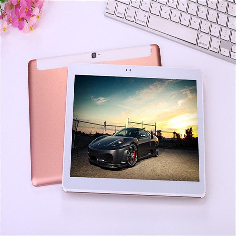 Lo nuevo BMCX M980 tablet pc de 10.1 pulgadas 1280*800 IPS pantalla de Android 5