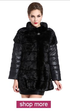 HTB1exumLpXXXXcTXpXXq6xXFXXXq - SISILIA New Style Ladies'  Mink Coats  Genuine Leather Mink Fur Coat  Detachable Down Jacket Sleeves Fashion Mink  Winter Coats