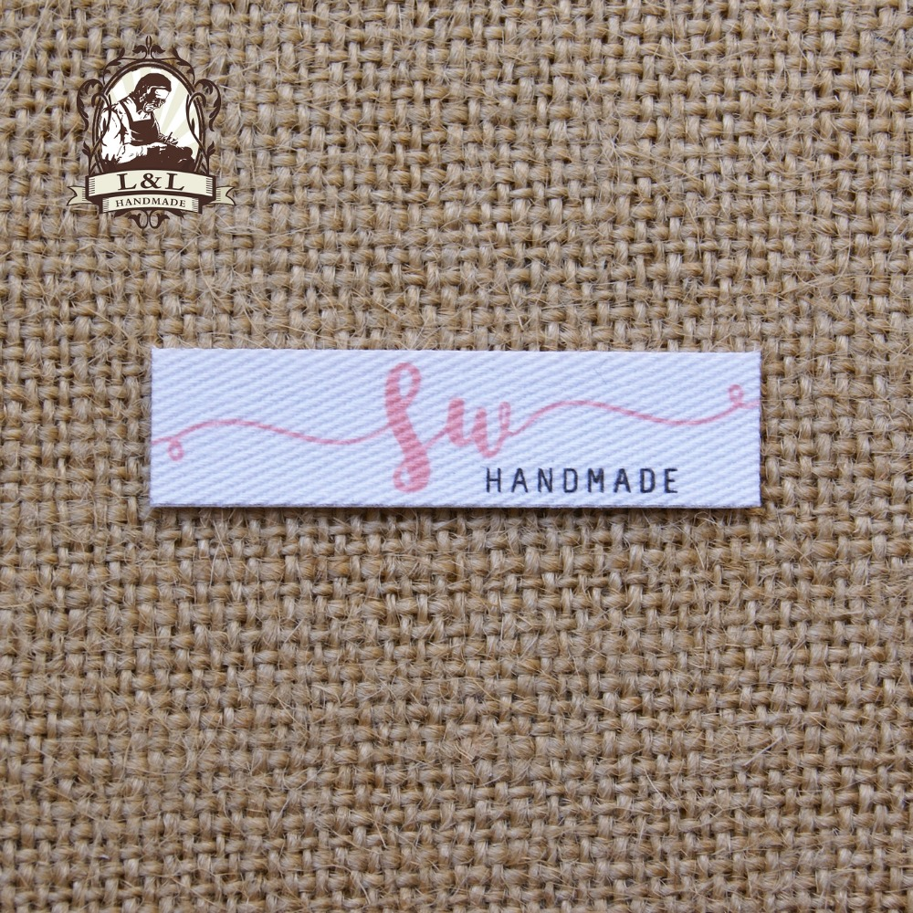 Name Tags for Kids, Clothing
