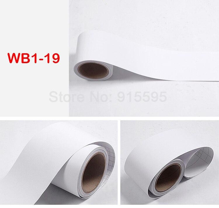 WB01 35