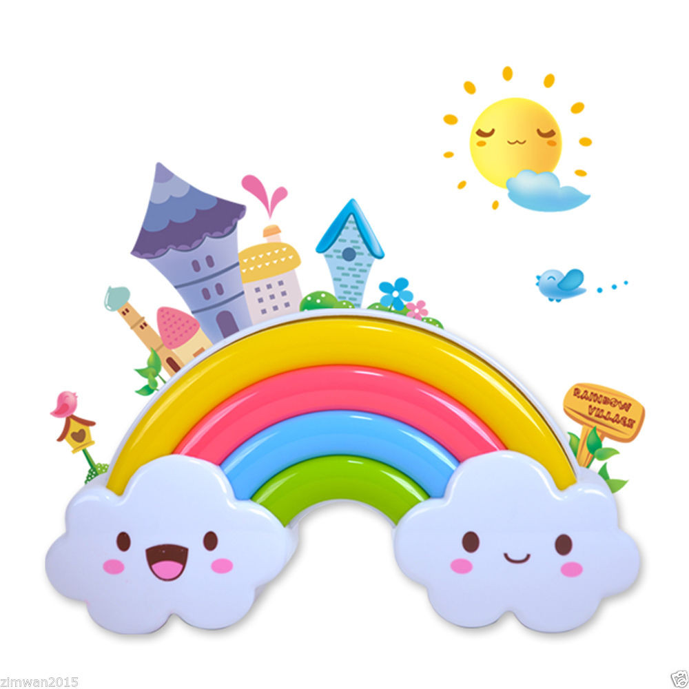 rainbow-lamp-6