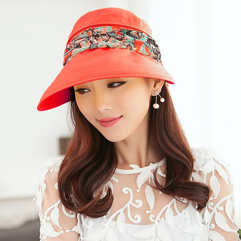 eb9b063038f44 Buy hat foldable and get free shipping on AliExpress.com