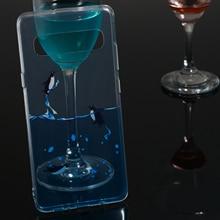 Case For Samsung SM G977U Coque SM-G977N S10 5G Silicone Galaxy G977F Cover 5g Phone