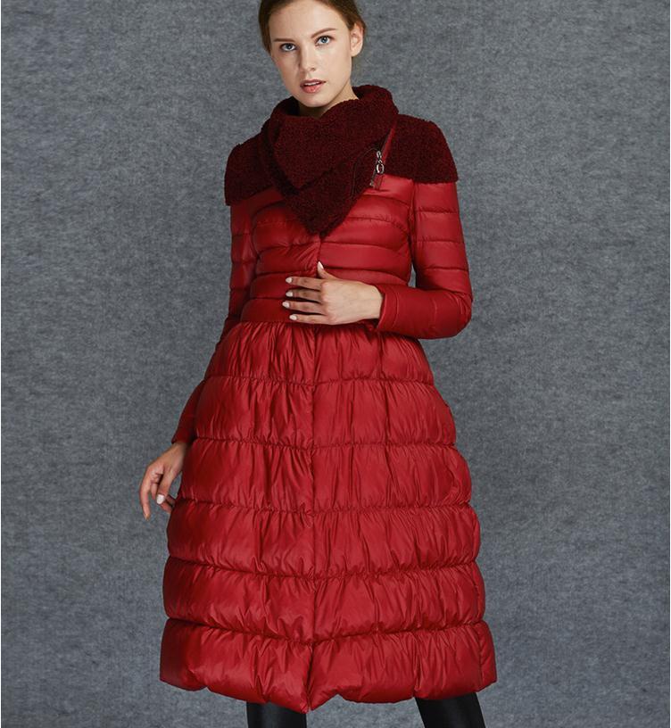 Popular Womens Russian Winter Coats-Buy Cheap Womens Russian