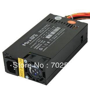 Original Mini era (Mini-era) small POS-UTX310H standard 1U power supply era 3sm era 3sm era 3 era3sm original10pcs lot free shipping electronic components kit