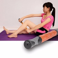 Trigger Point Recovery Tool Full Body Muscle Massager Essentials At Home And In Traveling Rear Shoulder