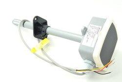 AF3005Y kanał-napięcia typu temperatury i wilgotności nadajnik czujnika