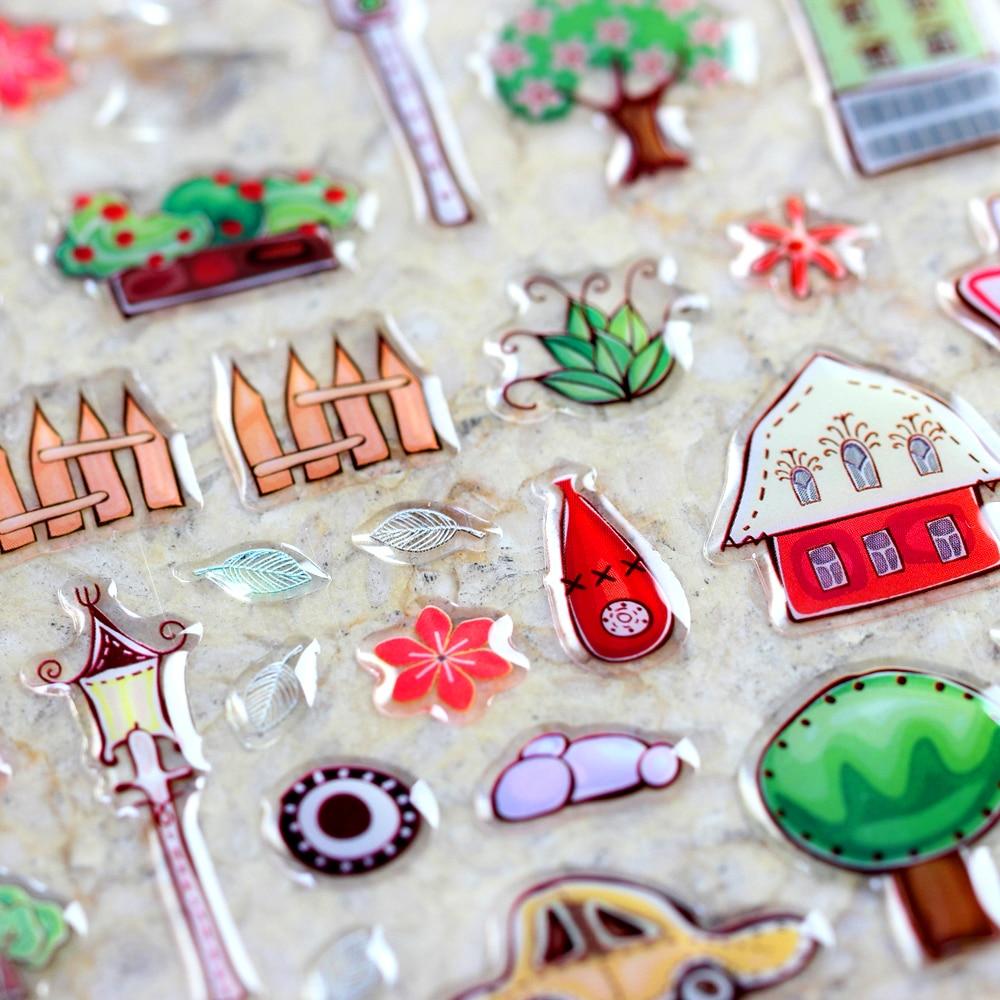 Garden Design Children Promotion Shop For Promotional Garden