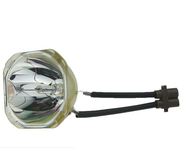 Compatible Bulb ET-LAF100 ETLAF100 For Panasonic PT-F100NT PT-F100NTEA PT-F100NTU PT-F100U F100U PT-F200 Projector Lamp Bulb pt ae1000 pt ae2000 pt ae3000 projector lamp bulb et lae1000 for panasonic high quality totally new