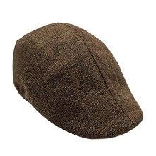 JAYCOSIN для женщин и мужчин летний солнцезащитный щит шляпа от солнца из одноцветной сетчатой ткани для бега Спортивные Повседневные Дышащие плоский берет кепки дропшиппинг 515W