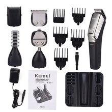 golenia brody maszynka Kemei