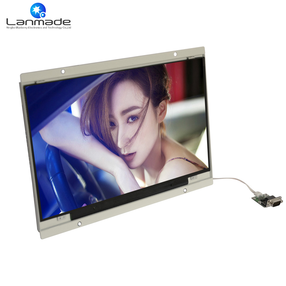 14inch open frame uart hd digital display in digital photo frame 14inch open frame uart hd digital display in digital photo frame from consumer electronics on aliexpress alibaba group jeuxipadfo Image collections