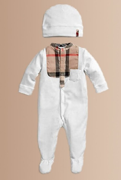 2014 New Autumn Solid Baby Romper 2PCS Gift Set: Cap And Romper Fabric:250G 100% Cotton 6Sizes Hot seller Baby Clothes Pre-order