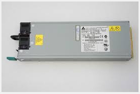 DPS-750EB 750W D20850-006 Power Supply For SR2500 Server